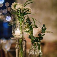 Tmx Weddw15 51 56924 1563392935 Baltimore, Maryland wedding florist