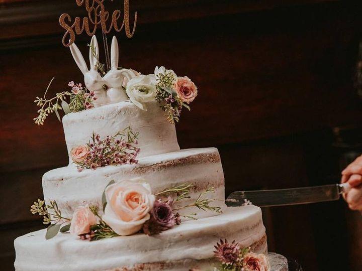 Tmx Weddw1 51 56924 1563392516 Baltimore, Maryland wedding florist