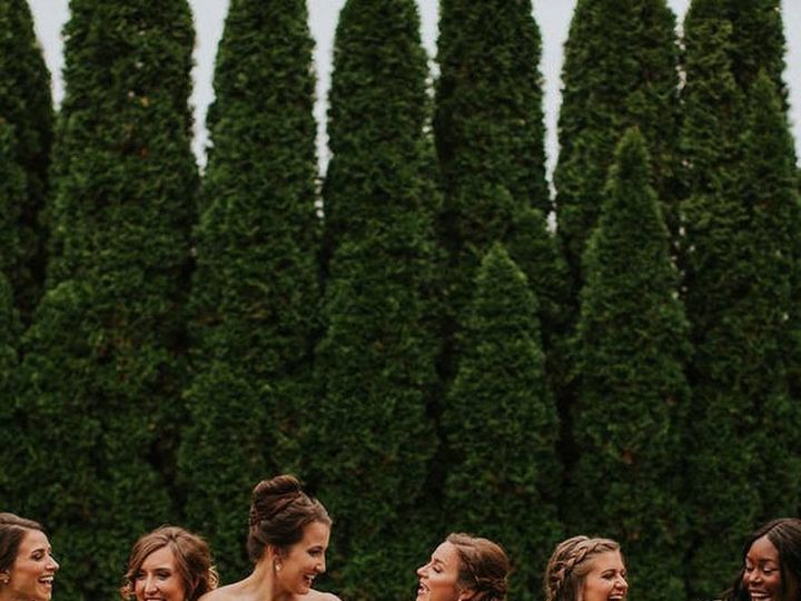 Tmx Weddw2 51 56924 1563392521 Baltimore, Maryland wedding florist