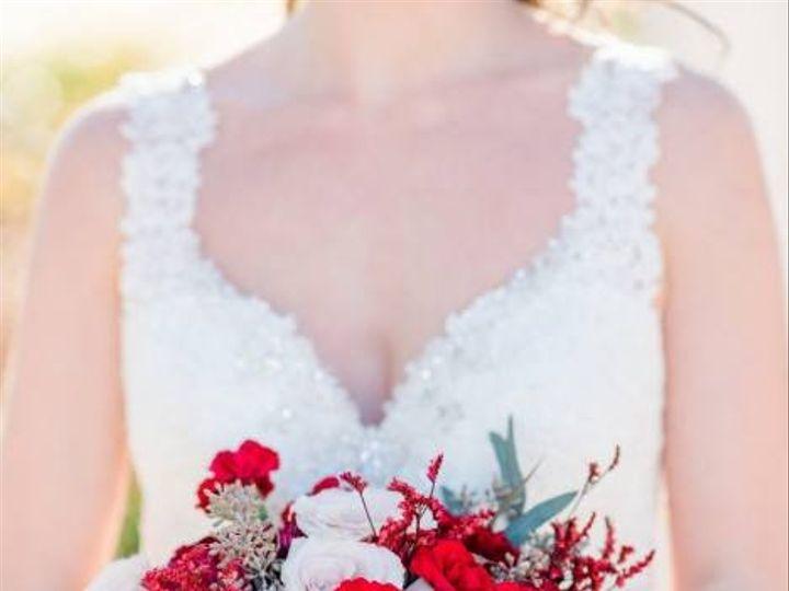 Tmx Weddw7 51 56924 1563392789 Baltimore, Maryland wedding florist