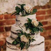 Tmx Ww17 51 56924 1563393042 Baltimore, Maryland wedding florist