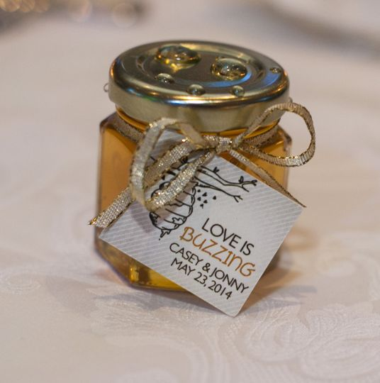 Em Wedding Favors Favors Gifts Eatontown Nj Weddingwire