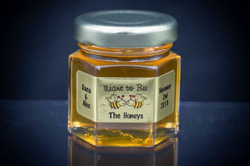 meant to bee the honeys 2oz honey favor 51 356924 158223267568828