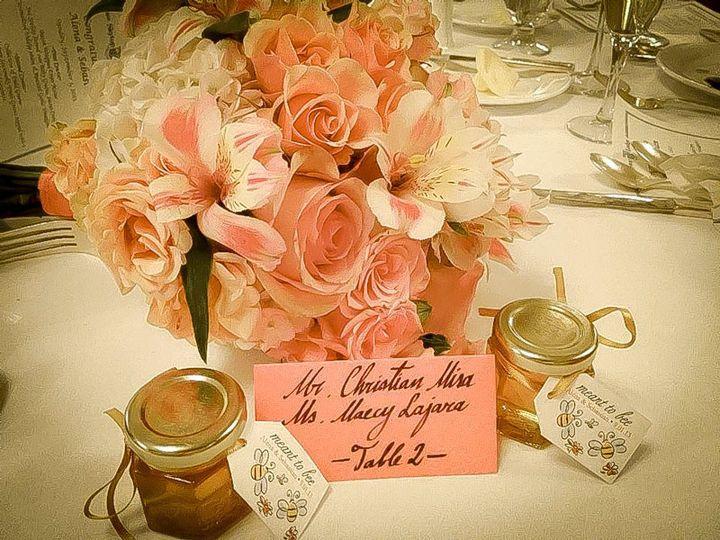 Tmx 1416453136089 Meant To Bee Wedding Favors Eatontown wedding favor