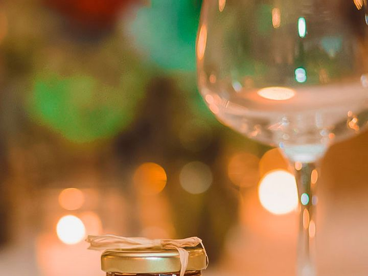 Tmx 1416453895217 Sweet As Can Bee Eatontown wedding favor