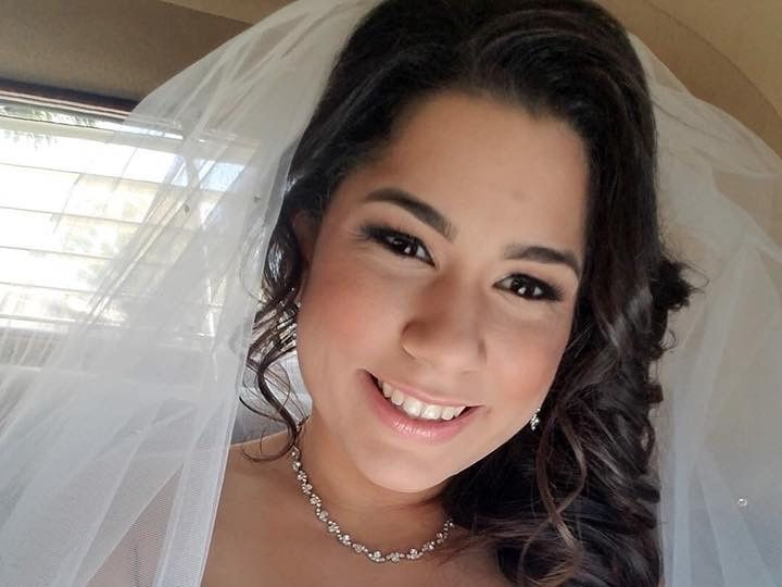 Tmx Img 1980 51 966924 158339244590156 Monrovia, CA wedding beauty