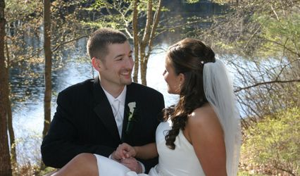 Stephen Ryerson Wedding & Event Videography