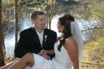 Stephen Ryerson Wedding & Event Videography image