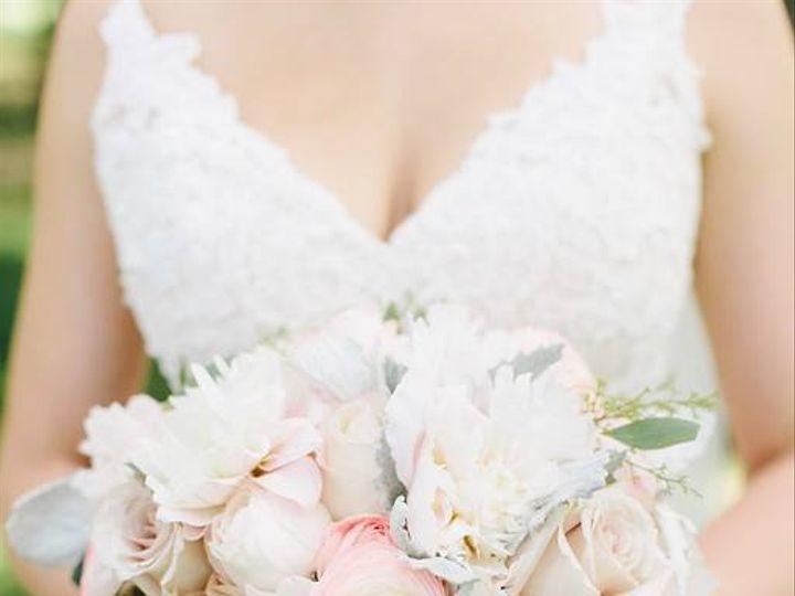 Tmx 12509422 921516251280730 7188231912605762723 N 51 117924 Houston, TX wedding florist
