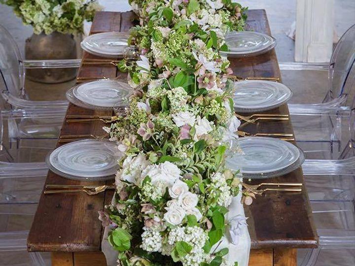 Tmx 14192529 1758413967762627 1535538240830633373 N 51 117924 Houston, TX wedding florist