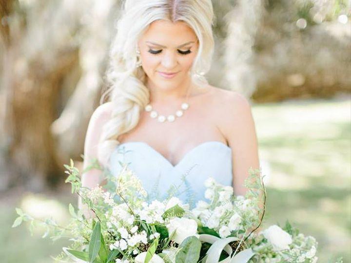 Tmx 16998790 1244473248985027 6383925006599203151 N 51 117924 Houston, TX wedding florist