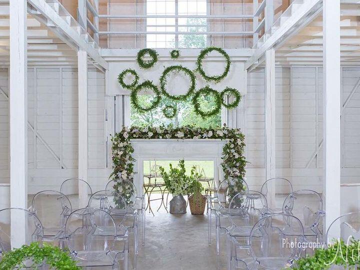 Tmx 17022333 1850418848562138 4401700413802316848 N 51 117924 Houston, TX wedding florist