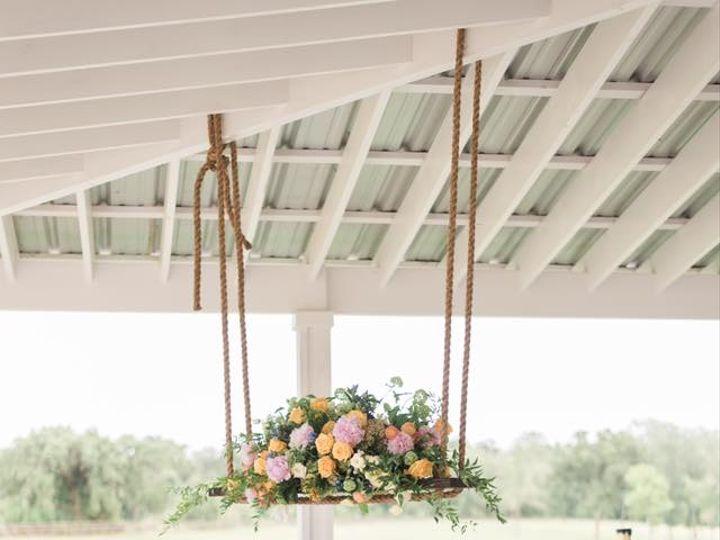 Tmx 20031605 1918189841785038 1359507020006487651 N 51 117924 Houston, TX wedding florist
