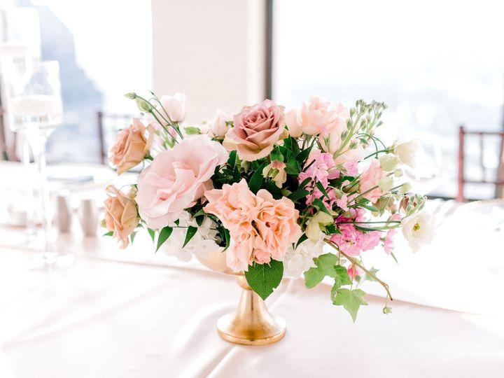 Tmx 2019 09 Sara And Miguel Wedding Holy Rosary Houston Club 479 51 117924 158758860550309 Houston, TX wedding florist