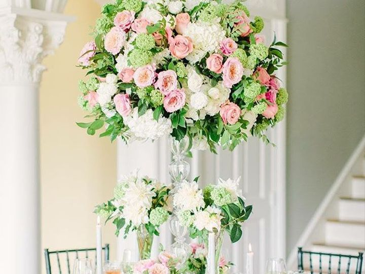 Tmx 31474797 334121797116070 4353872355852812288 N 51 117924 Houston, TX wedding florist
