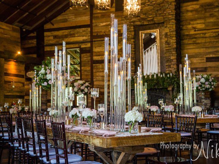 Tmx 47 Photographybyniki 51 117924 158758783140553 Houston, TX wedding florist