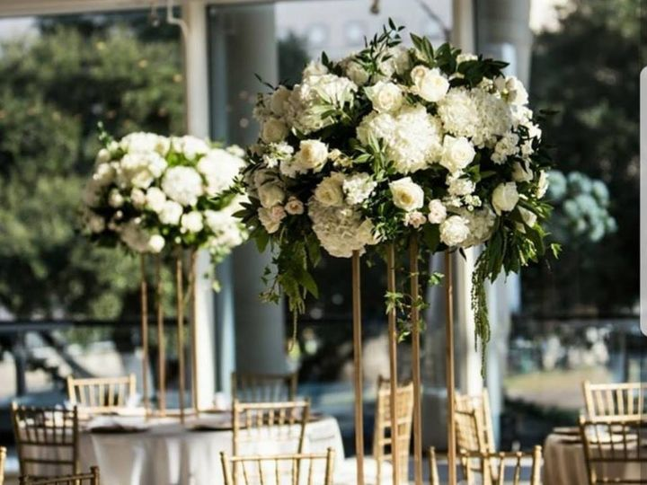 Tmx 49950003 2013403195425358 1114758993605033984 N 51 117924 V3 Houston, TX wedding florist