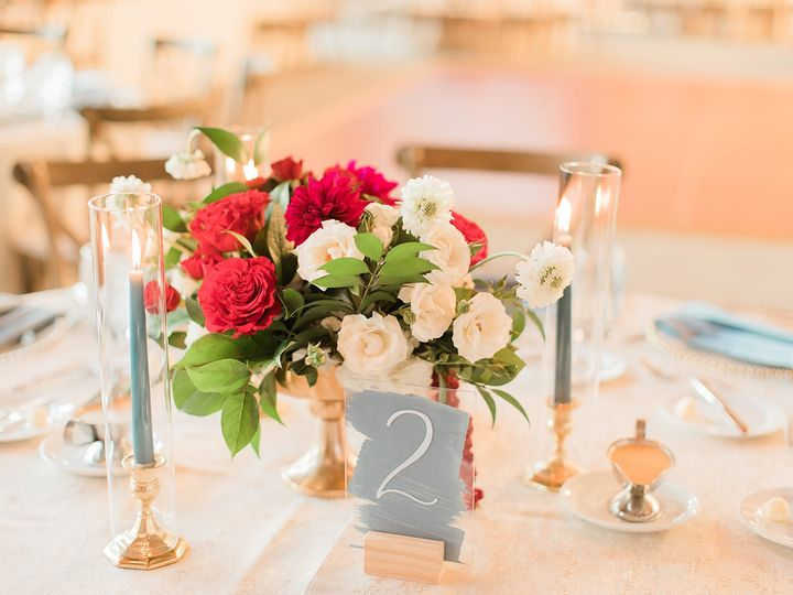 Tmx 6 Reception Details 45 51 117924 158758796658535 Houston, TX wedding florist