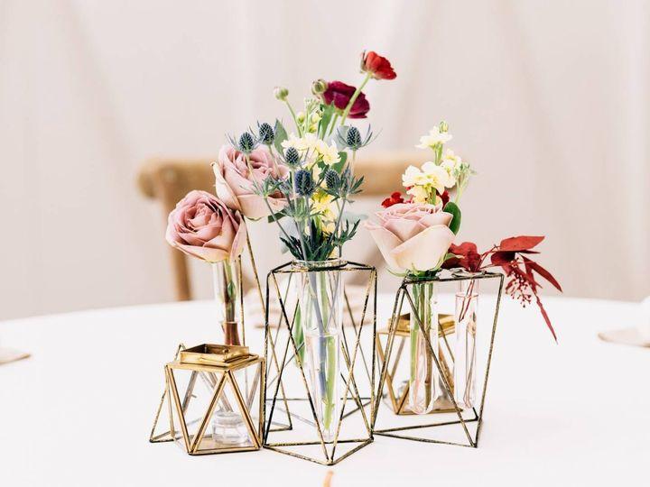 Tmx Farmhouse1 51 117924 158758863398670 Houston, TX wedding florist