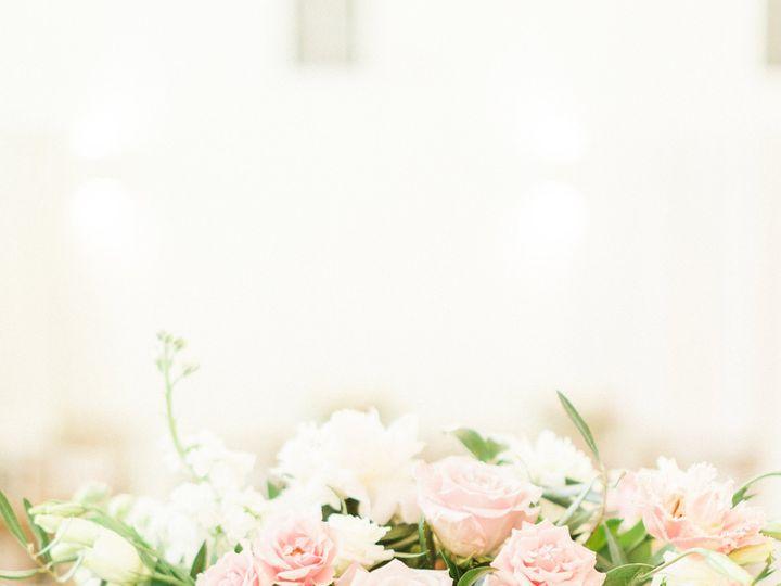 Tmx Fulleylovephoto 381 51 117924 158758715082326 Houston, TX wedding florist