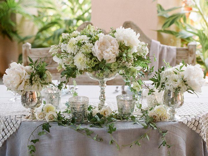 Tmx Katrina 34 51 117924 Houston, TX wedding florist