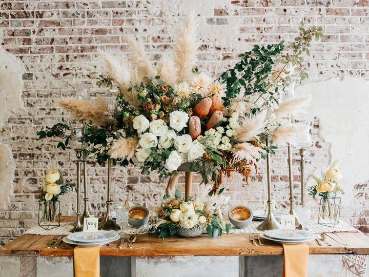 Tmx Office Wedding Ideas 51 117924 Houston, TX wedding florist