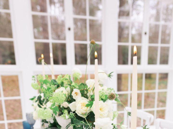 Tmx Swishclickphotography Ravenclawmagic253 51 117924 158758847470003 Houston, TX wedding florist