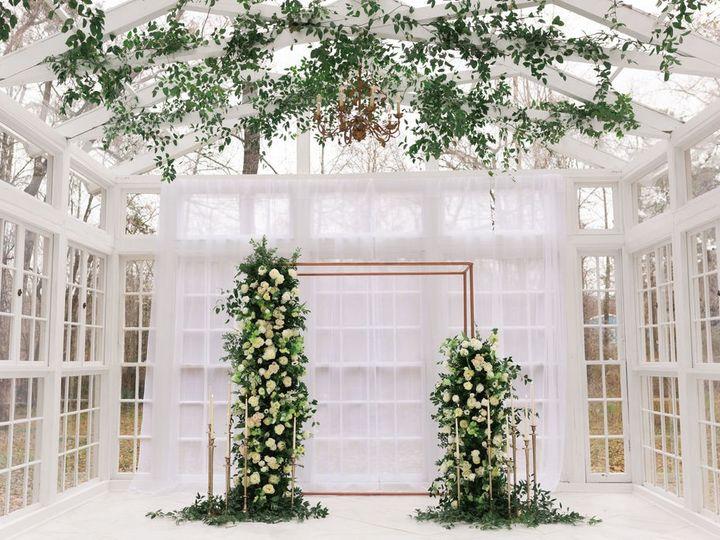 Tmx Swishclickphotography Ravenclawmagic48 51 117924 158758847421463 Houston, TX wedding florist