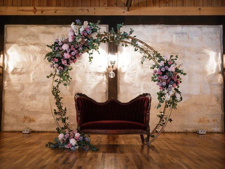 Tmx Tarynaustinwedding 0401 51 117924 158758906842201 Houston, TX wedding florist