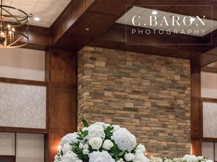 Tmx Woodlands Country Club Dolores David C Baron Photo 387 51 117924 158758721317367 Houston, TX wedding florist