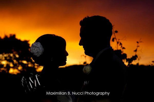 Maximilian B. Nucci Photography