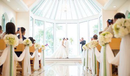 Savvy Weddings