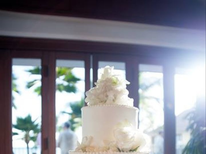 Tmx 1460658165201 104523906422336691961114640304424696986949n Honolulu, HI wedding planner