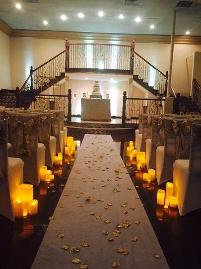 alegria gardens reception hall venue houston tx weddingwire