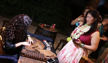 DFW Cigar Roller