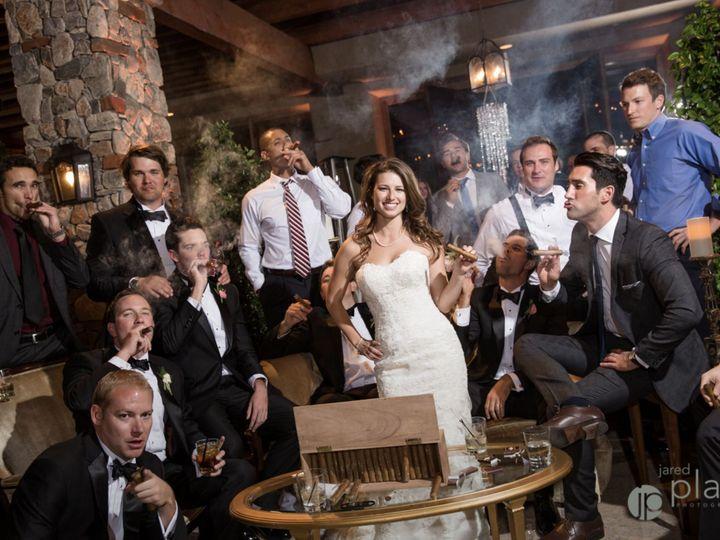 Tmx 1536690214 98f253f71ad36486 1536690213 A4f9275dade8b96c 1536690198756 1 Screen Shot 2018 0 Richardson, TX wedding favor
