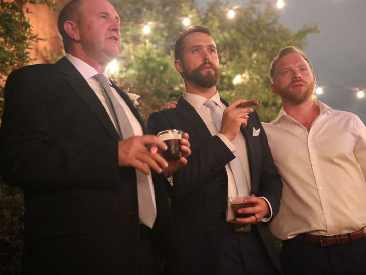 Tmx 1536690555 30dd08e84d39f67a 1536690552 074fc37cbb976335 1536690529271 5 Weddings Richardson, TX wedding favor