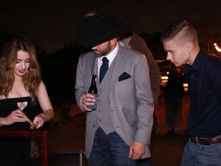 Tmx Img 4177 51 968924 1556230439 Richardson, TX wedding favor