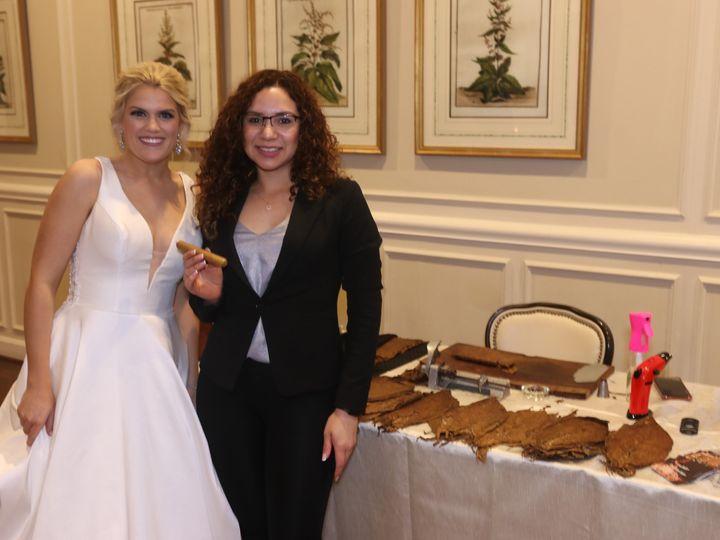 Tmx Img 4693 51 968924 1556230394 Richardson, TX wedding favor