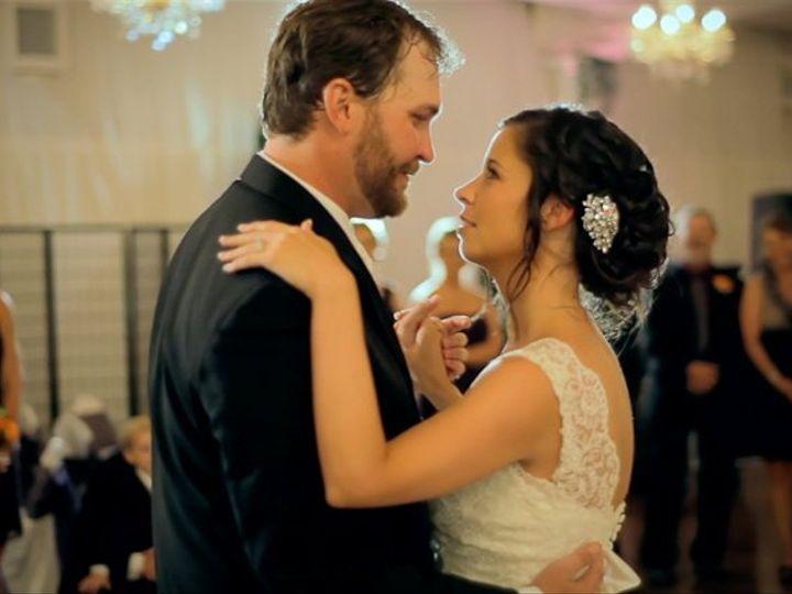 Tmx 1360017059428 TheVineyardsofWaverlyManorHoustonWeddingVideographers3 Denver wedding videography