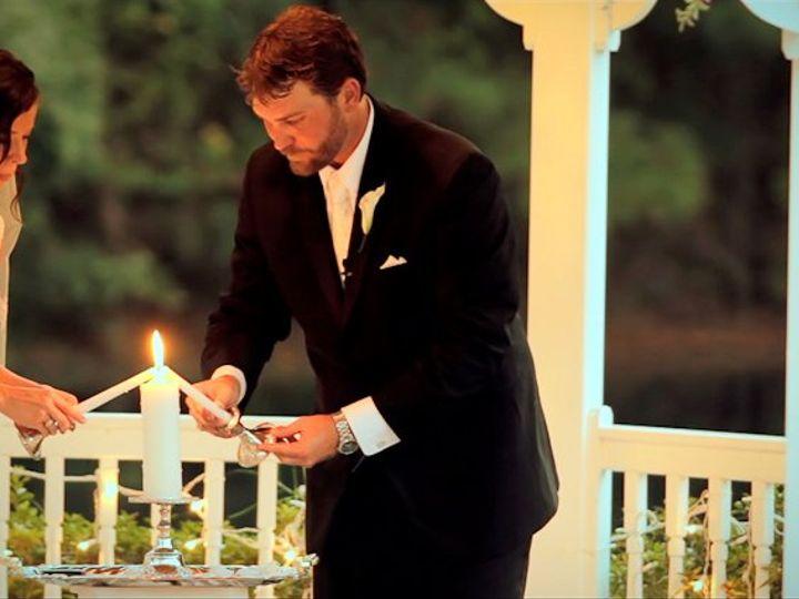 Tmx 1360017067261 TheVineyardsofWaverlyManorHoustonWeddingVideographers13 Denver wedding videography