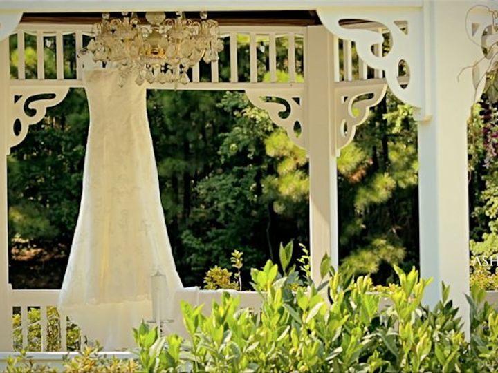 Tmx 1360017070421 TheVineyardsofWaverlyManorHoustonWeddingVideographers14 Denver wedding videography