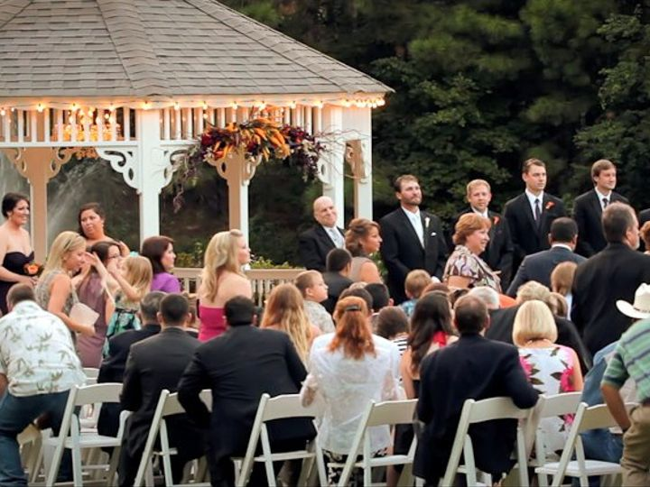Tmx 1360017075854 TheVineyardsofWaverlyManorHoustonWeddingVideographers29 Denver wedding videography