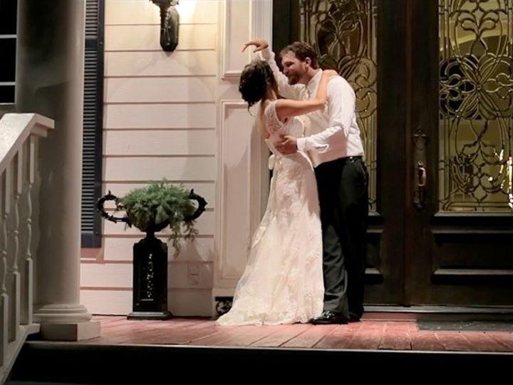 Tmx 1360017080640 TheVineyardsofWaverlyManorHoustonWeddingVideographers49 Denver wedding videography