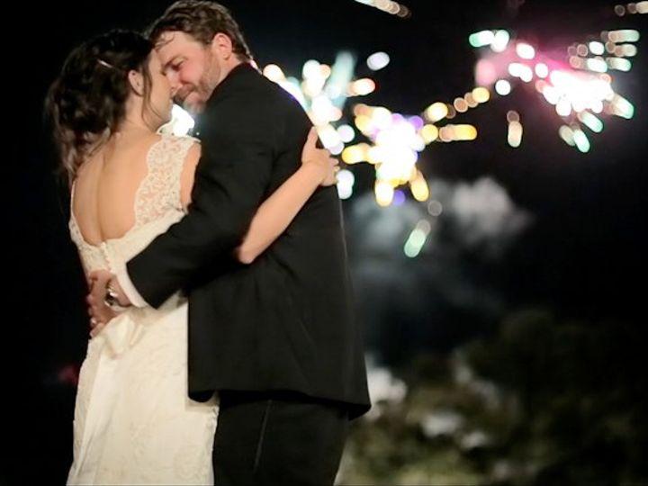 Tmx 1360017082465 TheVineyardsofWaverlyManorHoustonWeddingVideographers52 Denver wedding videography