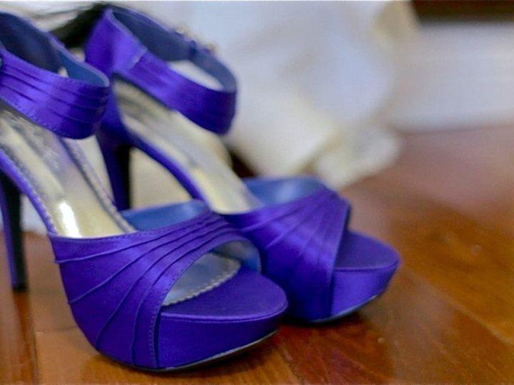 Tmx 1360017137794 AustinRainWeddingGardensofCransebury111024x482 Denver wedding videography