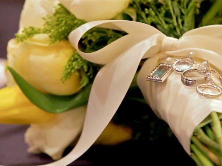 Tmx 1360017140559 AustinRainWeddingGardensofCransebury141024x482 Denver wedding videography