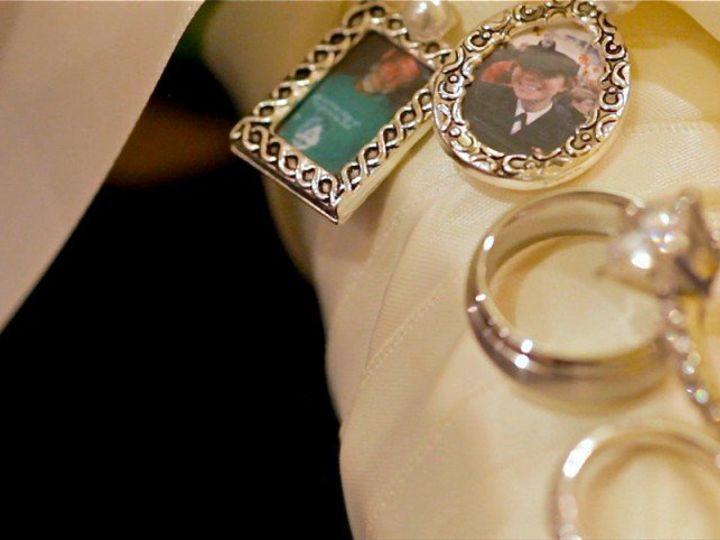 Tmx 1360017141849 AustinRainWeddingGardensofCransebury151024x482 Denver wedding videography