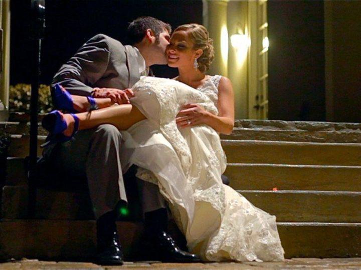 Tmx 1360017146096 AustinRainWeddingGardensofCransebury441024x482 Denver wedding videography