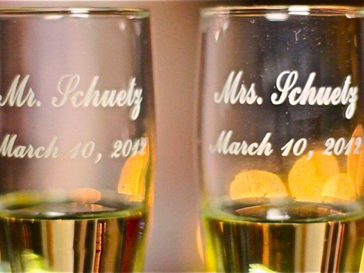 Tmx 1360017147605 AustinRainWeddingGardensofCransebury491024x482 Denver wedding videography